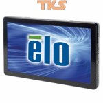 Elo Touch Solutions Einbau-LCDs
